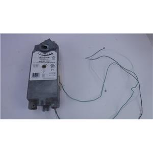 Honeywell MS4120F 1006 Two Position Direct Coupled Actuator