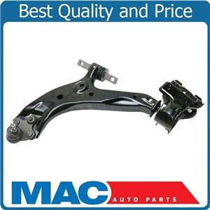 100% Brand New Front Left Driver Side Lower Control Arm for Honda CR-V 2012-2014