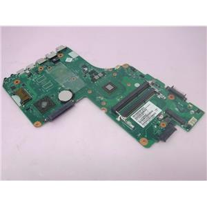 Toshiba Satellite C55D AMD E1-1200 Laptop Motherboard 6050A2565601-MB-A02 TESTED