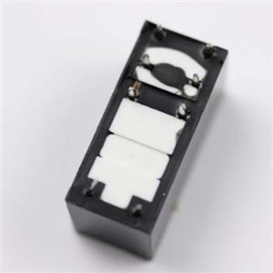 Refrigerator Compressor Start Relay 3501-001501 works for Samsung Various Models
