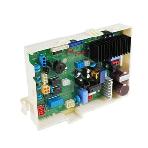 Laundry Washer Control Board Part 6871ER1003C works for LG Various Models