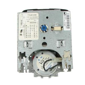 Laundry Washer Timer Part WP381860 381860 works for Whirlpool Various Model