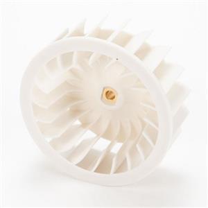 Dryer Casing Assembly 5835EL1002A works for LG Various Models