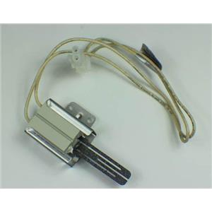 Bake Burner Ignitor 316489400 works for Frigidaire Various Models
