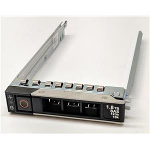 Brand New Cisco X2-10GB-SR Ethernet Optical Transceiver Module 10-2205-06