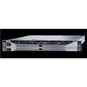 "Dell PowerEdge R630 10x 2.5"" SFF  1U Server CTO"