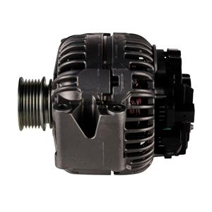 TYC Alternator Fits For 09-13 Audi A3 2.0L Turbo REF# Bosch 06B903016AB 150AMP