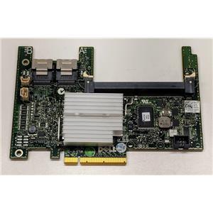 Dell Perc H700 6Gb/s 39H7H PCIe x8 RAID Controller No Cache