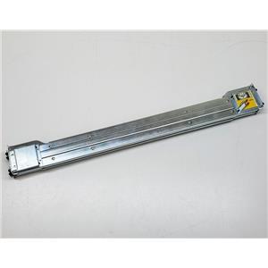 Supermicro Rails W-778-A-0 W-778-B-0 2U Rack mount outer rail Kit Left & Right