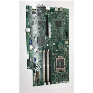 HPE DL20 Gen 9 System Board  873609-001