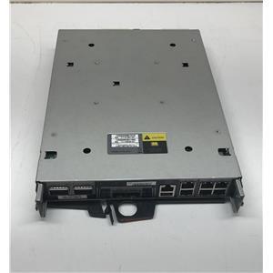 NetApp FAS2240 Controller 111-01287+B1 111-00846+D1