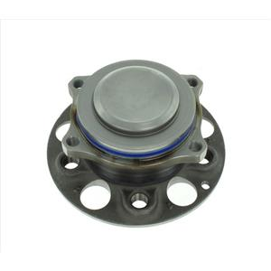 F Wheel Hub Bearing Assembly Fits For Mercedes Benz 4Matic AWD 15-18 C300 4Door