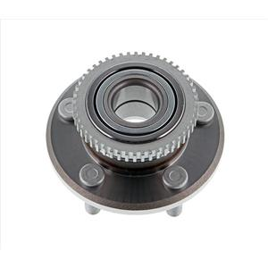F Wheel Hub Bearing Assembly Fits For SVT 16-17 Ford Mustang Magneride FR3Z1104D