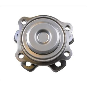 PTC Front Wheel Hub & Bearing Assembly Fits For 16-19 BMW REF# 31402408654