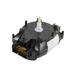 Whirlpool Laundry Washer Timer Part WPW10175557 W10175557 Model MVWC300VW0