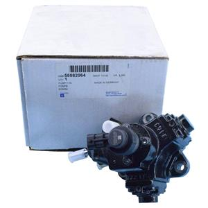 NEW 2014 –2015 2.0L CHEVROLET Cruze diesel INJECTION PUMP GM 55582064