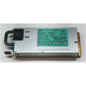 HP Proliant 1200W Power Supply 579229-001 570451-001 Refurbished