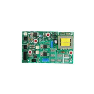 Icon Exercise Treadmill Power Board Part 159357R 159357 Model 831299280