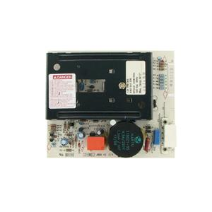 Laundry Washer Motor Control Board 131725300R works for Frigidaire Various Model