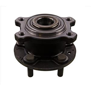 REAR Wheel Hub Bearing Assembly for Ford Focus RS 2.3L Engine 16-18