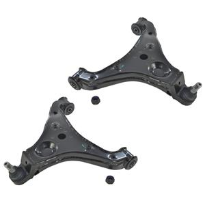 Fits For Dodge Sprinter 2500 07-12 Front Lower Control Arms with Ball Joints