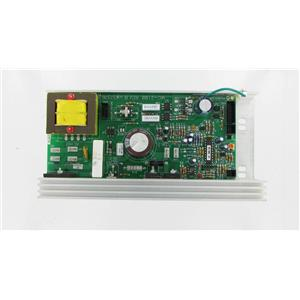 Exercise Treadmill Motor Control Board Part 207763R WORK FOR Icon Various Models