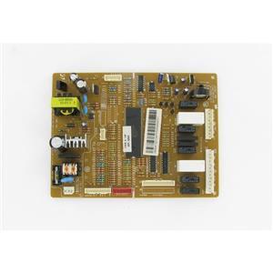 Refrigerator Main Control Board DA4100134F works for Samsung Various Models