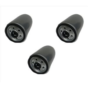 3 PTC PP8043 Diesel Fuel Filter Water Seperator REF# 33472 F3HZ9365E 311196