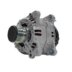 100% TYC Brand New Alternator for Volkwagen Jetta 2.5L  05-10 Ref # 07K903023A