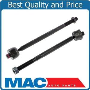 100% Brand New Inner Tie Rods REF# 22834082 for Chevrolet Siverado 1500 14-18