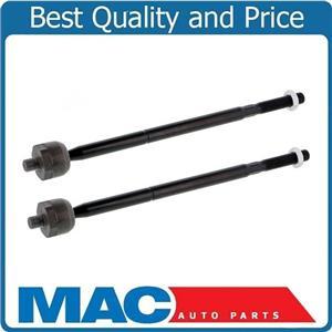 100% Brand New Inner Tie Rods for Buick Encore 13-19 for Chevrolet Sonic 12-19