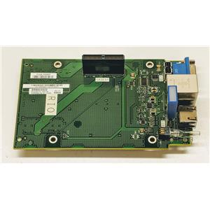 Sun Oracle 7055748 Rear I/O Board for X3-2L or X4-2L