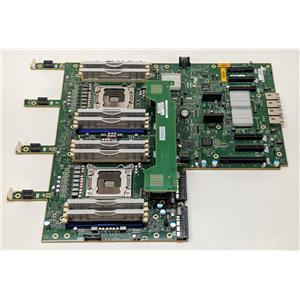 Sun 7049382 - Sun X3-2L System Board Assembly 7046334