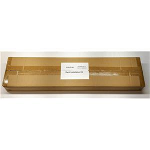 Brand New Intel Switch 12300 Rack Rail Installation Kit H18107-001