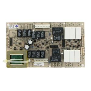 Range Control Board Part 316443928R 316443928 works for Kenmore Various Models