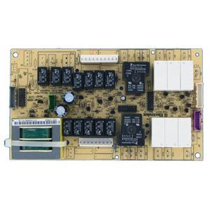 Frigidaire Range Control Board Part 316443936R 316443936 Model 79048172000