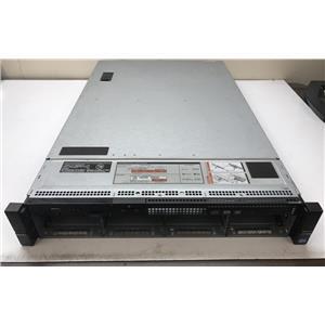 Dell PowerEdge R720 E5-2650 V2, 24GB, (3) 600GB  New open box