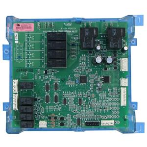 Range Control Board Part W10119143R W10119143 works for Whirlpool Various Models
