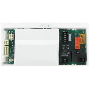 Whirlpool Laundry Dryer Control Board Part W10532428 WPW10532428 Models