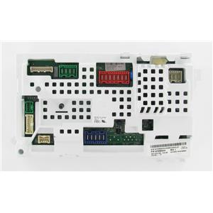 Laundry Washer Control Board Part W10393444 WPW10393444 works Whirlpool Models