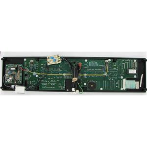Exercise Treadmill Console Board Part 151919 works for Icon Various Models