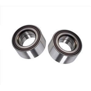 Front Wheel Bearings for Lexus GS300 GS400 GS430 LS400 SC300 SC400 SC430
