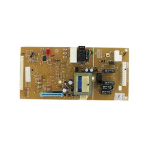 Microwave Control Board Part 6871W1A419GR 6871W1A419G works for LG Various Model
