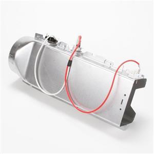 Dryer Heating Element 5301EL1001J works for LG Various Models