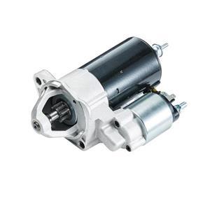 Starter Motor for Audi A4 & A4Quattro 1.8L 97-04 REF# 058911023BX