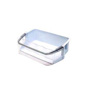 Refrigerator Door Bin AAP73252209 works for LG Various Models