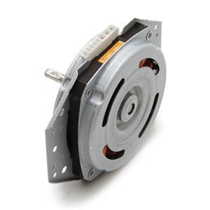 Dishwasher Circulation Motor Assembly 4681ED1004B works for LG Various Models