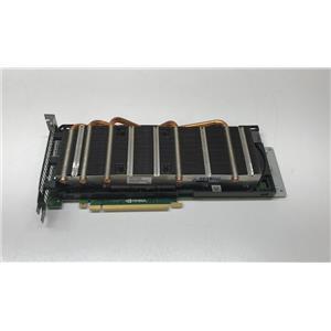 Nvidia Tesla M2050 3GB GDDR5 SDRAM PCIe x16 Graphics GPU 633246-001