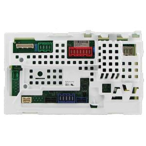 Whirlpool Washer Control Board Part W10484681R W10484681 Model ATW4675YQ0