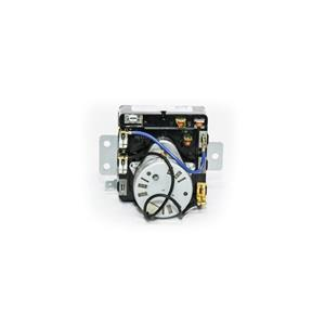 Laundry Dryer Timer Part 3976577 WP3976577 works for Whirlpool Various Models